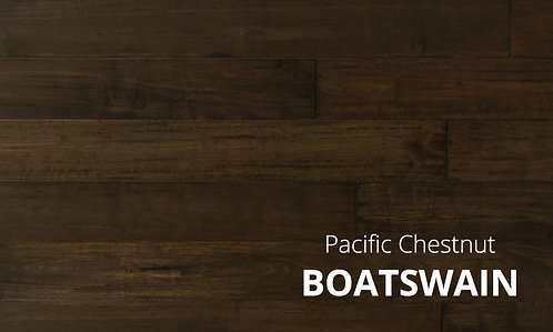 Boatswain - The Helmsman Collection - Pre-Finished Engineered Wood