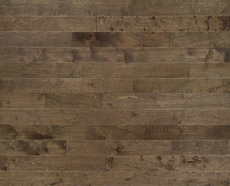 Laredo - The Ponderosa Collection - Engineered Pre-Finished Wood