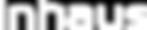 inhaus logo WHITE.png