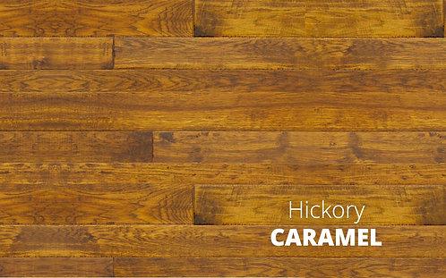Caramel - Durango Collection - Pre-Finished Hardwood