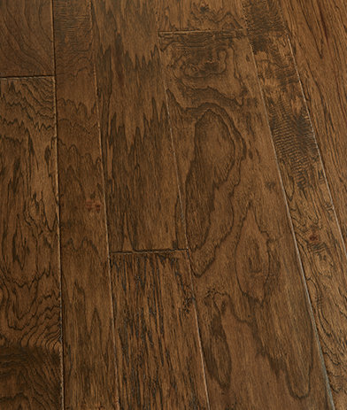 Nocelle - Positano Collection - Pre-Finished Engineered Wood