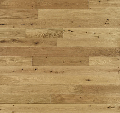 Putney - The 1875 Collection - Engineered Pre-Finished Wood