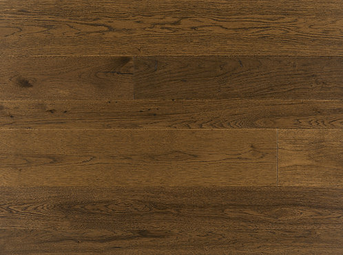 Berkshire - The Saltbox Collection - Engineered Pre-Finished Wood