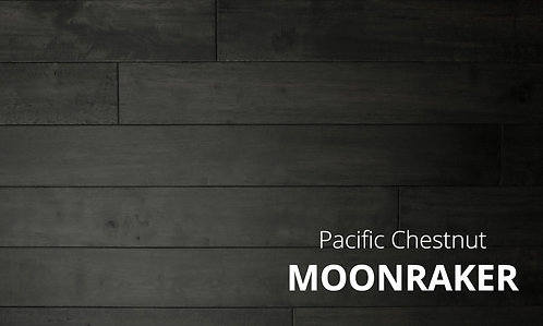 Moonraker - The Helmsman Collection - Pre-Finished Engineered Wood