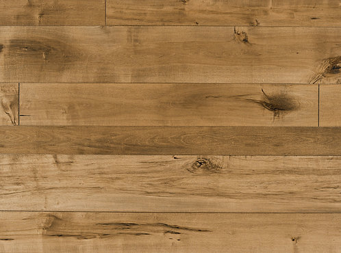 Concord - The Saltbox Collection - Engineered Pre-Finished Wood