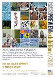 NOS Preview Exhibition A5 flyerFRONT.jpg
