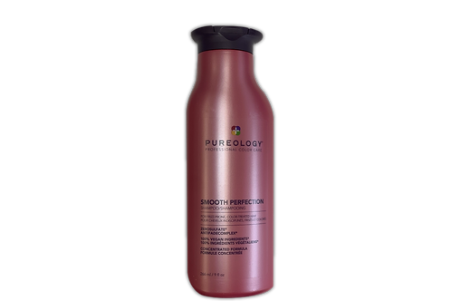 Pureology Smooth Perfection Conditioner 8.5 fl oz