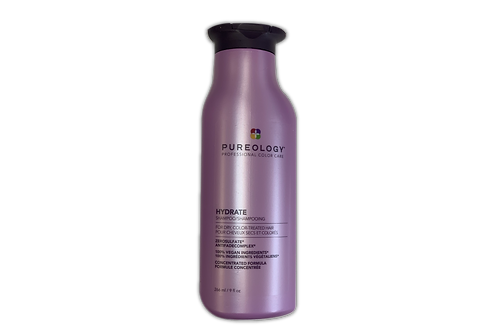 Pureology Hydrate Condintioner 8.5 fl oz