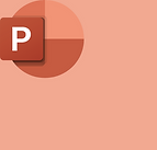 logo bureautique PowerPoint