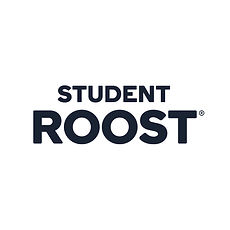 Student Roost.jpg