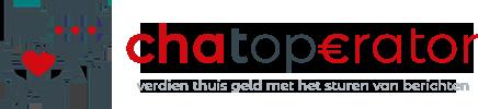 PNG Chatoperator Kerkrade Netherlands.pn