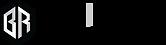new-Baja-logo.png