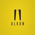 1.1 Alkon Roeselare Belgium.png