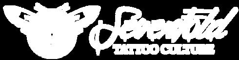 Logo-Sevenfold-Tattoo-Blanco2.png