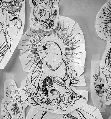 Sevenfold Tattoo Culture Quito.jpg