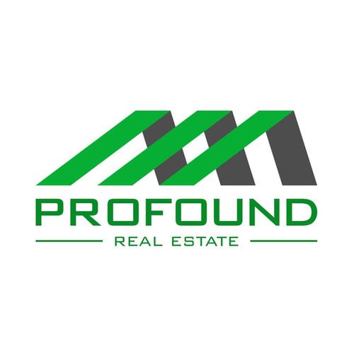 1.1 Profound Real Estate South Carolina