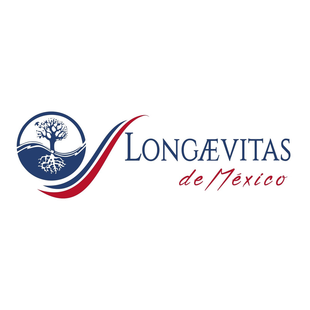1.1 Longaevitas de Mexico LLC Nevada USA