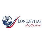 1.1 Longaevitas de Mexico LLC Nevada USA