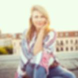 Nicole_Davidow.JPG