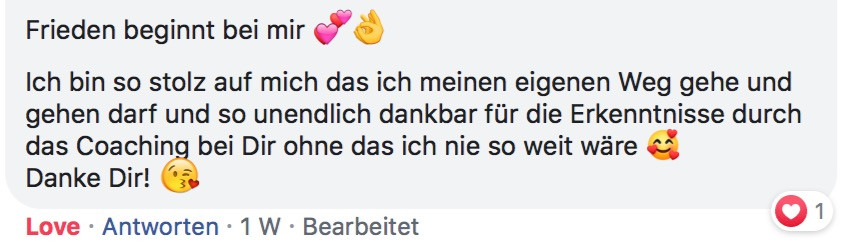Coaching%20Selbstbewusstsein%20Sexappeal