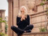 Nicole_Davidow_Life_coaching_Liebe.JPG