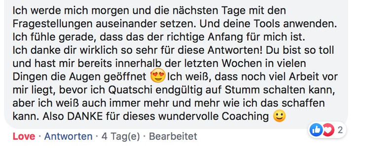 Gruppencoaching%20Selbstbewusstsein%20Be