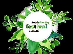 FS-Festival-Logo-transparent2_small-e152