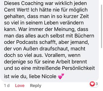 Coaching Selbstbewusstsein Liebe.jpg
