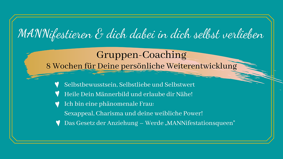 Gruppencoaching_Selbstbewusstsein.png
