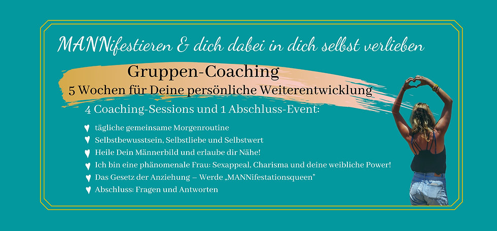 Gruppencoaching_Webseite_edited.jpg
