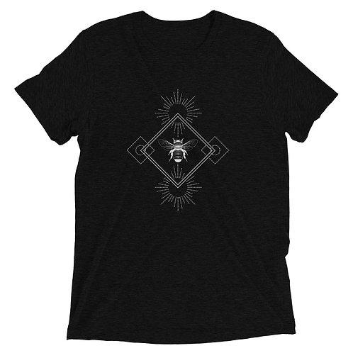 Bee Harmony Unisex T-shirt