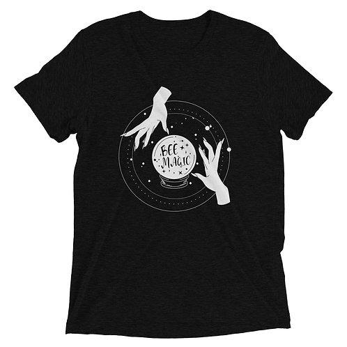 Bee Magic - Unisex T-shirt