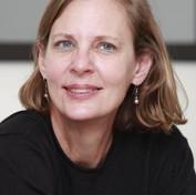 Dr Janet Steele
