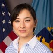 Erica Marat