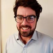 Alan Wager