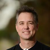 Prof Jason Macleod