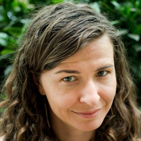 Laura Kasinof