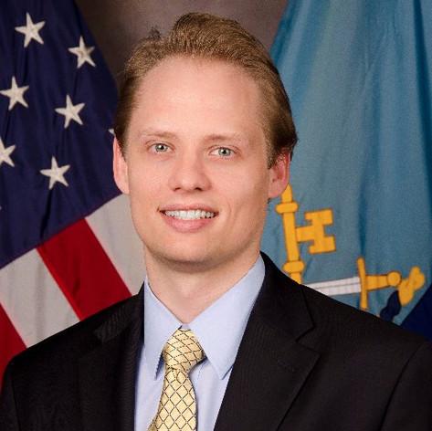 Jeffrey Meiser