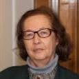 Helen Lackner