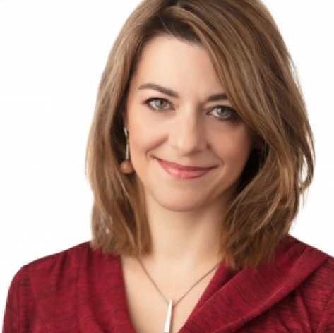 Marlene Laurelle