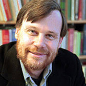 Prof Thomas Barfield