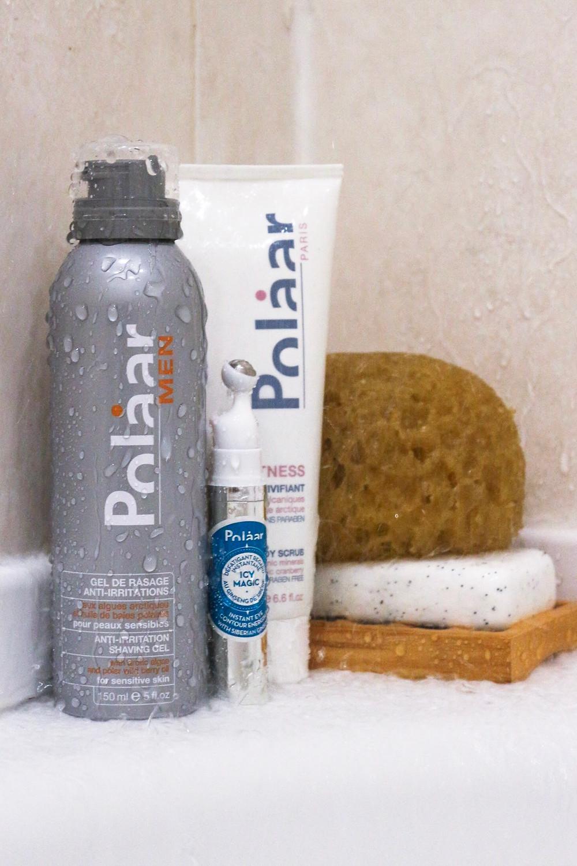 Polaar products