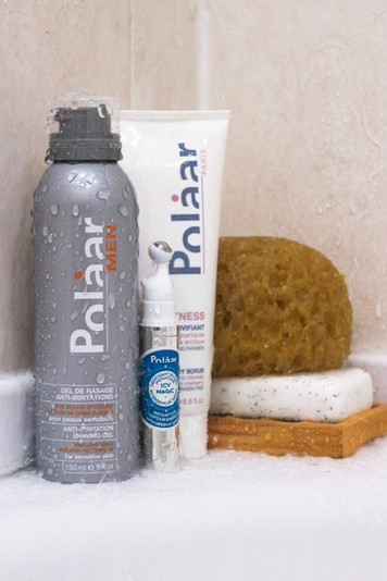 Polaar Product Review