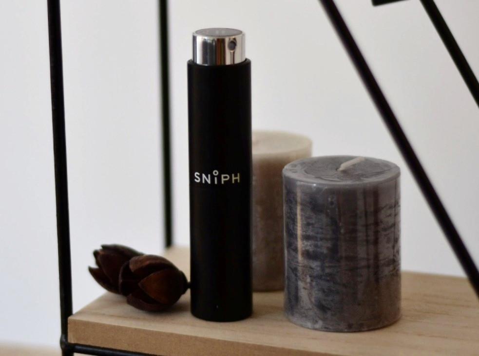 Sniph Perfumes