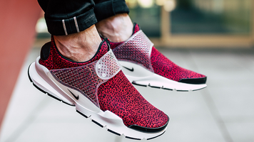 Nike Sock Dart QS Safari