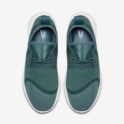 Nike Lunarcharge Essential Green