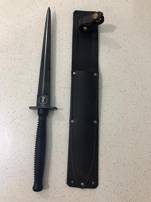 Dagger - Australian Service Stiletto