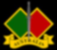 Logo Assn - Black.png