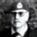 John%252520Hutchenson%252520SNR_edited_edited_edited.png