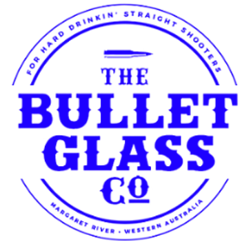 Logo_Bullet_Glass_Co_white_edited_edited_edited_edited.png